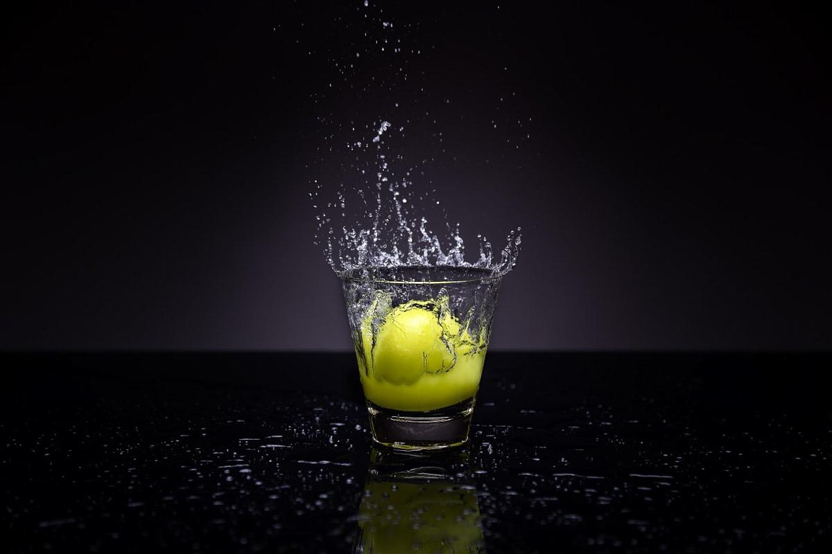 6 Gründe, warum du Zitronen einfrieren solltest!