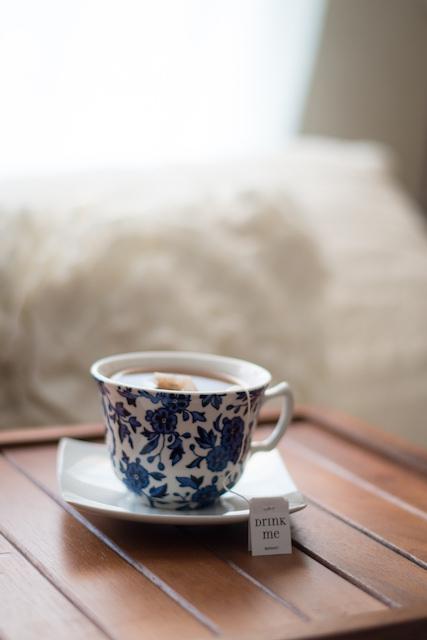 20 Lebensmittel die gegen Halsschmerzen helfen