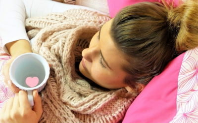 20 magische Lebensmittel, die gegen Halsschmerzen helfen