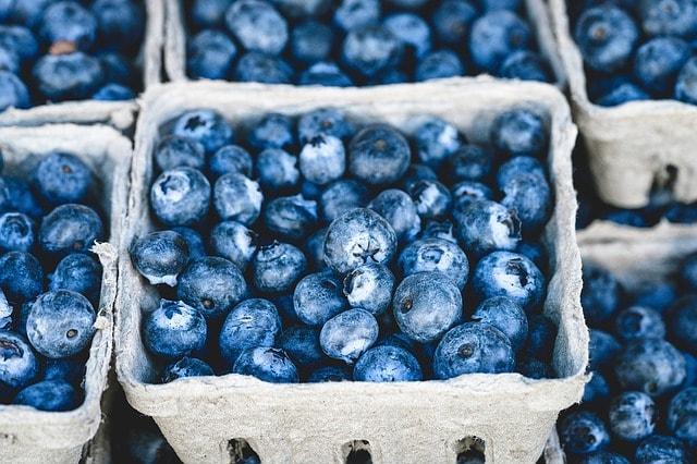 Brainfood 23 richtig schlaue Lebensmittel für dein Hirn