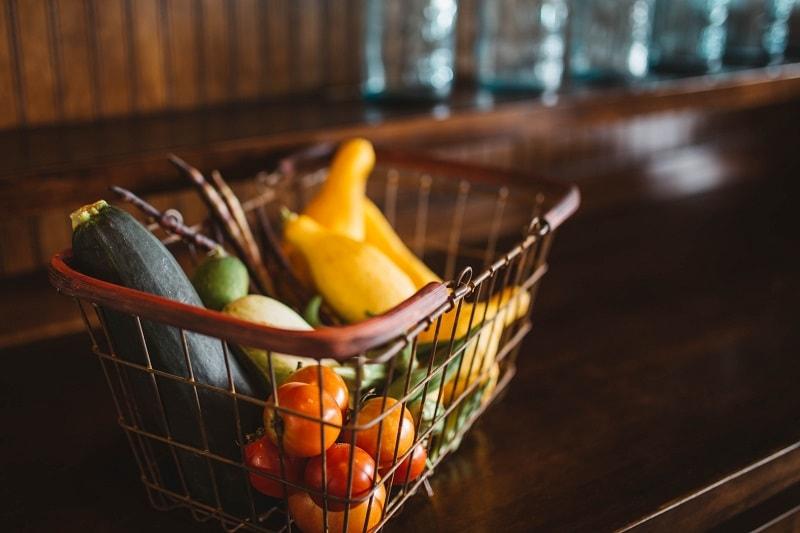 Orthorexia nervosa - Die ungesunde Sucht gesunder Ernährung