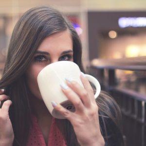 Nach diesen 9 Gründen willst du nie mehr auf Frühstück verzichten (inklusive Tipps, wie das leichter fällt)
