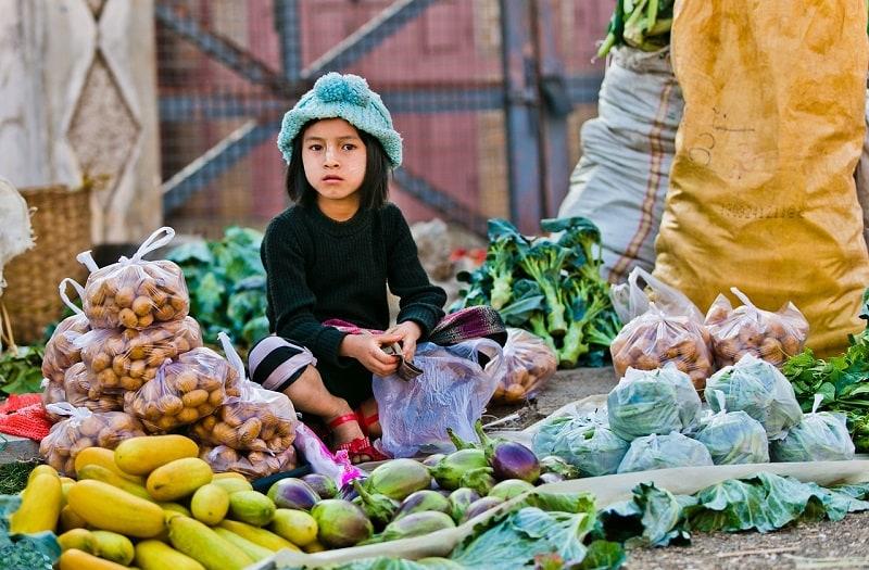 Quiz: Welche Nationalität passt kulinarisch am besten zu dir? Das Ergebnis überrascht dich vielleicht