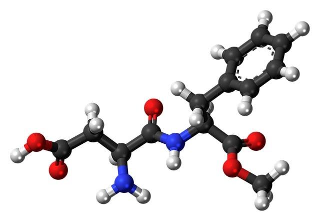 Zucker, Honig, Ahornsirup, Stevia und Süßstoffe - was ist gesund? Eine wissenschaftliche Analyse