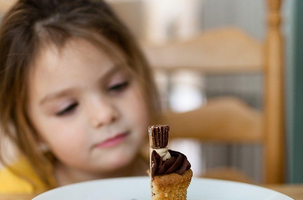 Zucker, Honig, Ahornsirup, Stevia und Süßstoffe – was ist gesünder? Eine wissenschaftliche Analyse