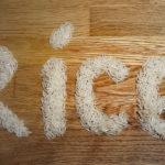 Welche Unterschiede gibt es bei Reis und welche Reissorte ist am gesündesten?