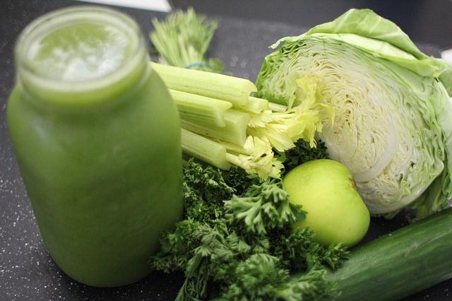 Das ist die gesunde Ernährung von Meghan Markle