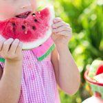 Covid-19: Ernährung – So hat sich unser Essverhalten verändert!